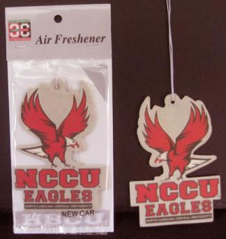 NCCU_Air_Freshener.jpg