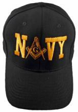 New_Navy_Mason_Cap