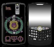 Omega_Black_Blackberry_small.jpg