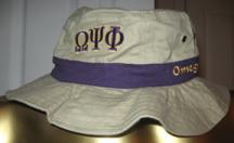 Omega_Bucket_Hat_BD_small.jpg