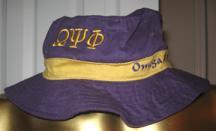 Omega_Bucket_Hat_Purple_BD_small.jpg