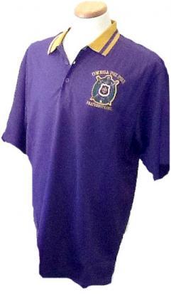 Omega_Polo_Shirt_2012_BD.jpg