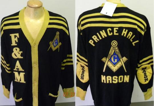 Prince_Hall_Mason_Cardigan_Sweater.jpg