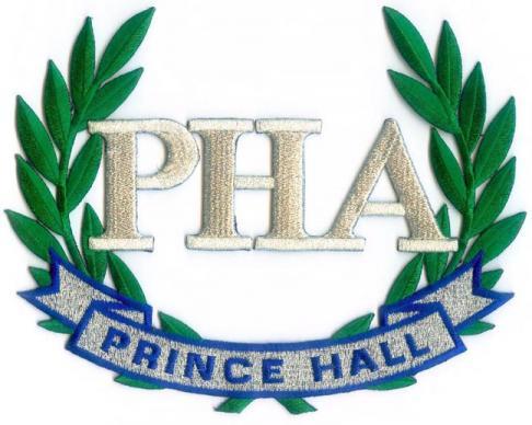 Prince_Hall_Wreath_Patch.jpg