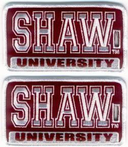 Shaw_Luggage_Tags.jpg
