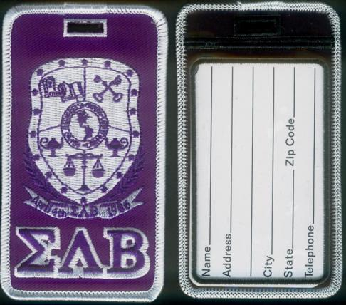Sigma_Lambda_Beta_Luggage_Tag.jpg