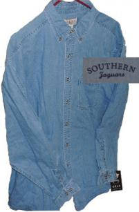 Southern_Denim_Shirt