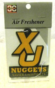 Xavier_University_Air_Freshener.jpg