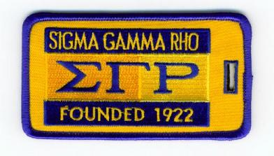 gamma rho luggage tag.jpg