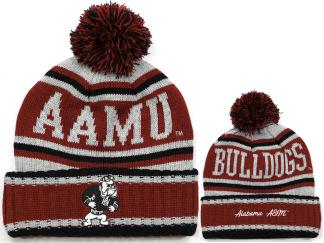 AAMU_BEANIE_FRONT-788x1015-1-2518