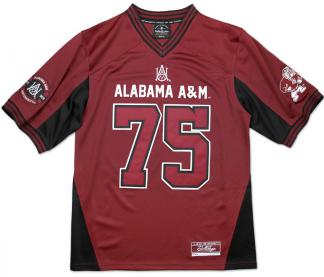 AAMU_FOOTBALL_JERSEY_FRONT-788x1015-1-3146