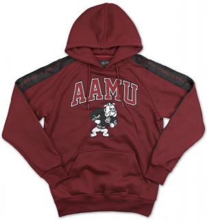 AAMU_HOODIE-788x1015-1-3305