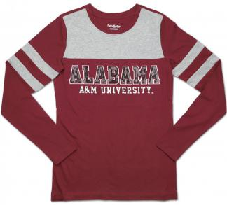 AAMU_LONG_SLEEVE_SEQUIN_PATCH_TEE-788x1015-1-3973