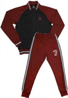 AAMU_TRACK_FULL_SUIT-788x1015-1-2821
