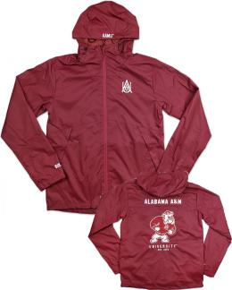 AAMU_WINDBREAKER_FB