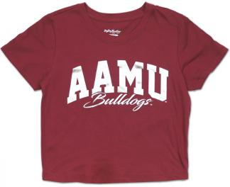 AAMU_WOMEN_CROPPED_TOP-788x1015-1-3818