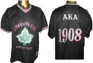 AKA_Black_Football_Jersey_BD.jpg