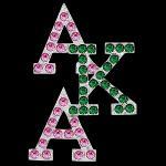 AKA_Crystal_Stacked_PIn_FO