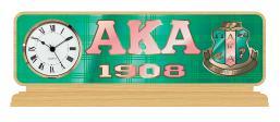 AKA_Desktop_Clock