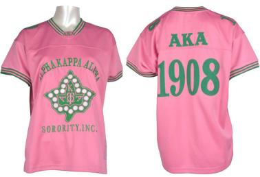 AKA_Pink_Football_Jersey_BD.jpg