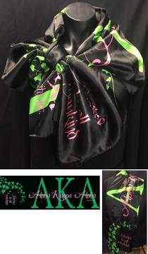 AKA_Service_to_all_mankind_Scarf_black_2