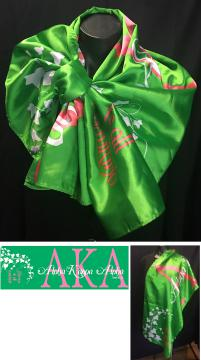 AKA_Service_to_all_mankind_Scarf_green_2