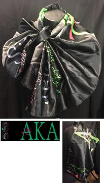 AKA_Silver25_scarf_black_version_2