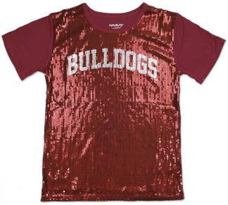 ALABAMA_AM_SEQUIN_TEE-788x1015-1-4028