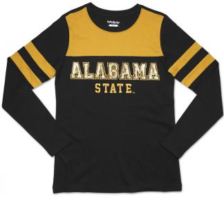 ALABAMA_LONG_SLEEVE_SEQUIN_PATCH_TEE-788x1015-1-3974