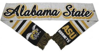 ALABAMA_SCARF-788x1015-1-2948
