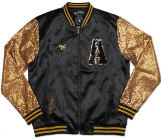 ALABAMA_SEQUIEN_JACKET-788x1015-1-4013