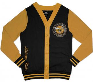 ALABAMA_STATE_CARDIGAN-788x1015-1-3663