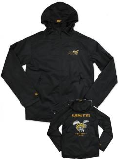ALABAMA_WINDBREAKER_FB