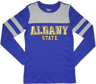 ALBANY_LONG_SLEEVE_SEQUIN_PATCH_TEE-788x1015-1-3975