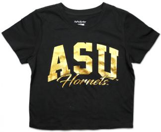 ASU_WOMEN_CROPPED_TOP-788x1015-1-3821