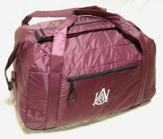 Alabama_A&M_Gym_Duffle_Travel_Bag_Large.jpg