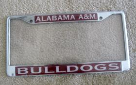Alabama_AM_Bulldogs_License_Frame.jpg