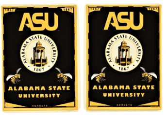 Alabama_State_Magnets