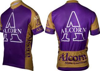 Alcorn_State_Bike_Jersey