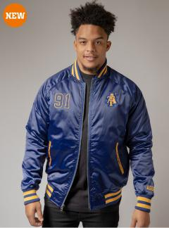 BASEBALL_JACKET_NCAT_04-788x1015-1-7194