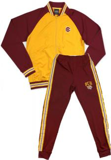 BCU_TRACK_TOP_FULL_SUIT-788x1015-1-3343