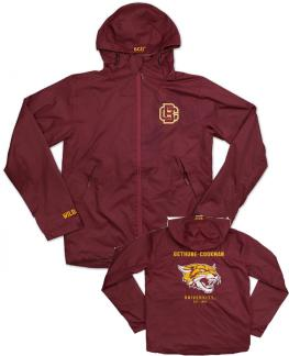 BCU_WINDBREAKER_FB