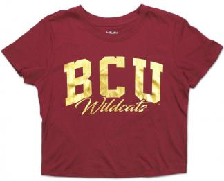 BCU_WOMEN_CROPPED_TOP-788x1015-1-3822
