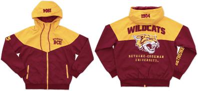 BETHUNE_COOKMAN_WINDBREAKER_1819