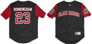 BLACKBARONS_BACK-788x1015-1-1030