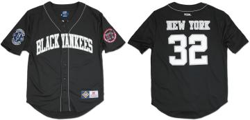 BLACKYANKEES_FRONT-788x1015-1-1112