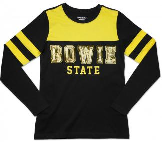 BOWIE_LONG_SLEEVE_SEQUIN_PATCH_TEE-788x1015-1-3978