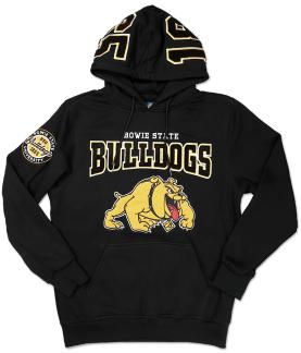 BOWIE_STATE_HOODIE-788x1015