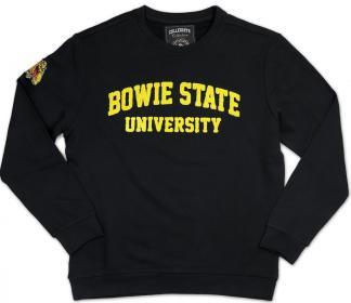 BOWIE_SWEATSHIRT-788x1015-1-3730