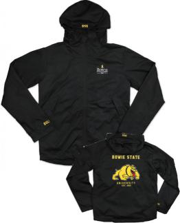 BOWIE_WINDBREAKER_FB
